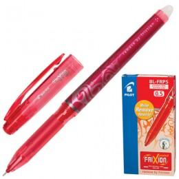 Ручка стираемая гелевая PILOT