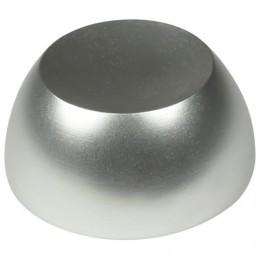 Съемник для жестких бирок любой формы, с усиленным замком, универсальный, А-2381