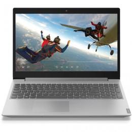 Ноутбук LENOVO L340-15API 15.6