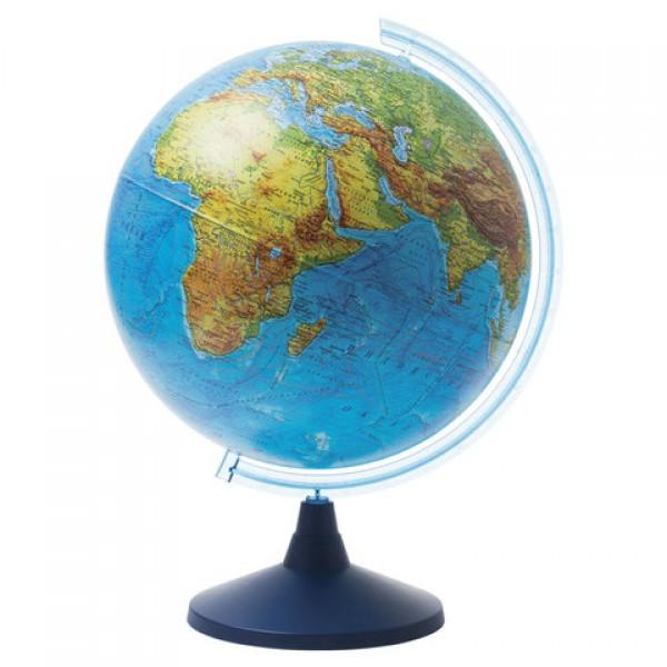 Глобус физический GLOBEN