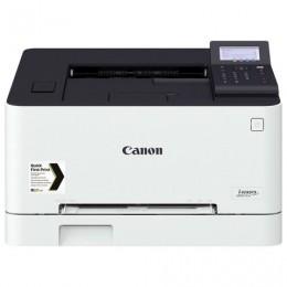 Принтер лазерный ЦВЕТНОЙ CANON i-SENSYS LBP621Cw, А4, 18 стр/мин, 30000 стр/мес, с/карта, Wi-Fi, 3104C007