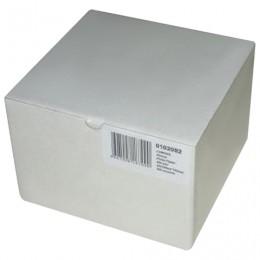 Фотобумага для струйной печати, 10х15 см, 230 г/м2, 500 листов, односторонняя глянцевая, LOMOND, 0102082