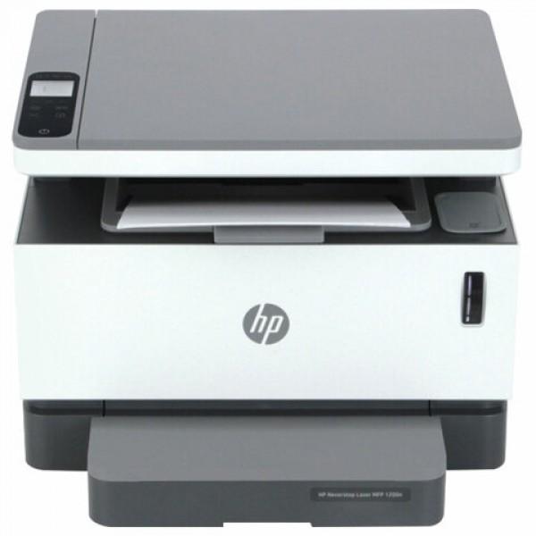 МФУ лазерное HP Neverstop Laser 1200n