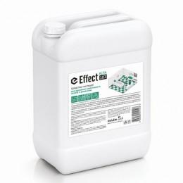 Средство для удаления ржавчины и известкового налета 5 кг, EFFECT Alfa 103, гель, 10718