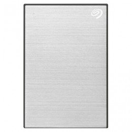 Внешний жесткий диск SEAGATE Backup Plus Slim 1TB, 2.5