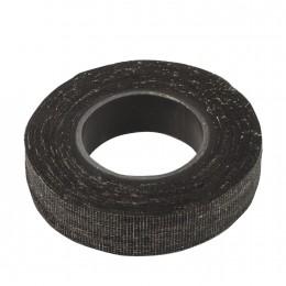 Изолента хлопчатобумажная, ширина 20 мм, вес 110 г, PROCONNECT, 09-2410-4