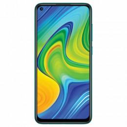Смартфон XIAOMI Redmi Note 9, 2 SIM, 6,53