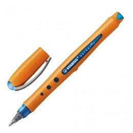 Ручка-роллер STABILO