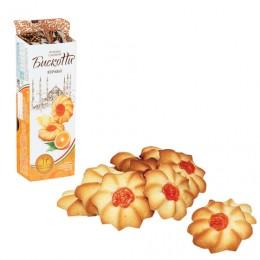Печенье БИСКОТТИ (Россия)