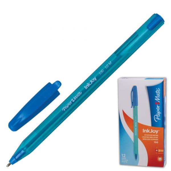 Ручка шариковая PAPER MATE