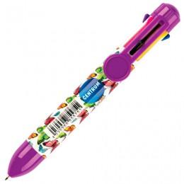Ручка шариковая автомат. CENTRUM