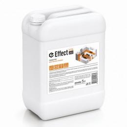 Средство для мытья посуды 5 кг, EFFECT Vita 202, универсальное, 10722