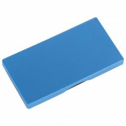 Подушка сменная 58х22 мм, 4913-P3 синяя, для GRM 4913_P3, Tr 4913, 4953, 4913/DB 1, 171000017