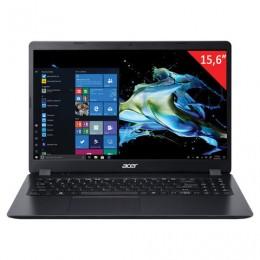 Ноутбук ACER Extensa 15 EX215-22-R00X 15,6