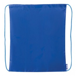 Сумка для обуви ПИФАГОР для начальной школы, 32х39 см, ассорти (красная, синяя, черная). 30х39 см, 223872
