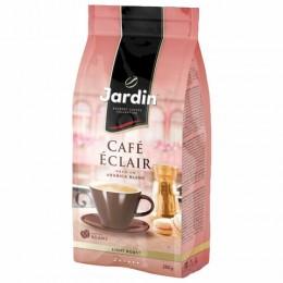 Кофе молотый JARDIN (Жардин)