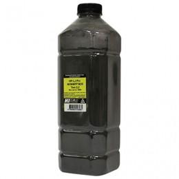 Тонер HI-BLACK для HP LJ Pro M15/MFP M28, фасовка 1 кг, 9803620101