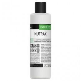 Средство моющее универсальное 1 л, PRO-BRITE NUTRAX, нейтральное, низкопенное, концентрат, 087-1